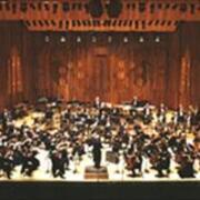 BBC Symphony Orchestra Radio