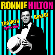 Ronnie Hilton Radio