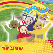 Teletubbies Radio
