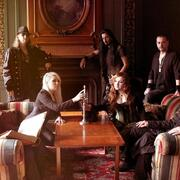 Therion Radio