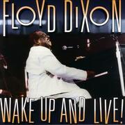 Floyd Dixon Radio
