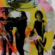 The Breeders Radio