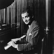 Irving Berlin Radio