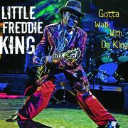 Little Freddie King Radio