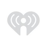 Horslips Radio