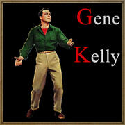 Gene Kelly Radio