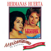 Hermanas Huerta Radio
