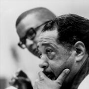 Duke Ellington & His Orchestra Radio