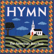 The American Boychoir Radio