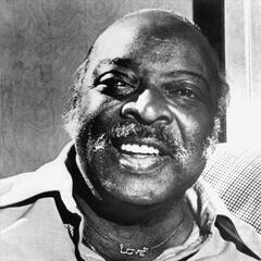 Count Basie, His Instrumentalists & His Rhythm