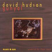 David Hudson Radio