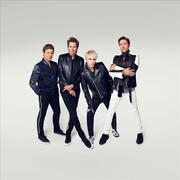 Duran Duran Radio