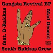 South Rakkas Crew Radio