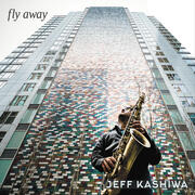 Jeff Kashiwa Radio