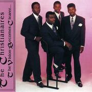 The Christianaires Radio