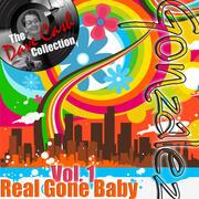 Gonzalez Radio