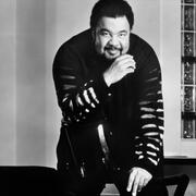 George Duke Radio