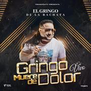 El Gringo De La Bachata Radio