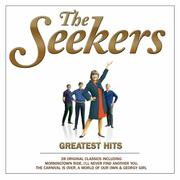 The Seekers Radio