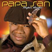 Papa San Radio