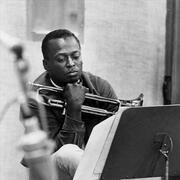 Miles Davis Radio