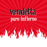 Vendetta Radio