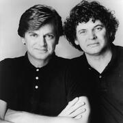 The Everly Brothers Radio