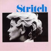 Elaine Stritch Radio
