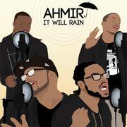 Ahmir Radio