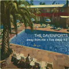 The Davenports