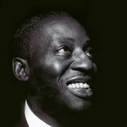 Big Bill Broonzy Radio