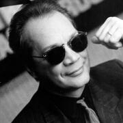Mitch Ryder Radio