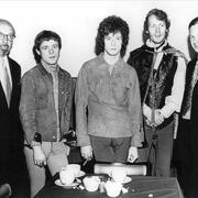 Cream Radio