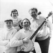 The Clancy Brothers Radio