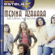 Medina Azahara Radio