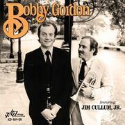 Bobby Gordon Radio