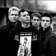 Anti-Flag Radio