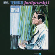 Horst Jankowski Radio