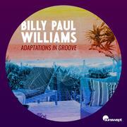 Billy Paul Williams Radio