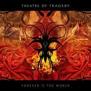Theatre Of Tragedy Radio
