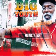 Big Youth Radio