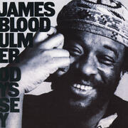 James Blood Ulmer Radio