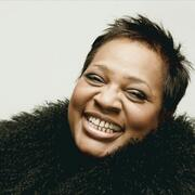 Jocelyn Brown Radio