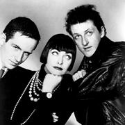 Swing Out Sister Radio