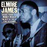 Elmore James Radio