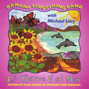 Banana Slug String Band Radio