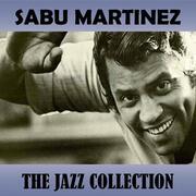 Sabu Martinez Radio