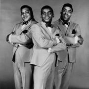The Isley Brothers Radio