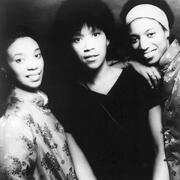 The Pointer Sisters Radio