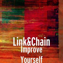 Hip Linkchain